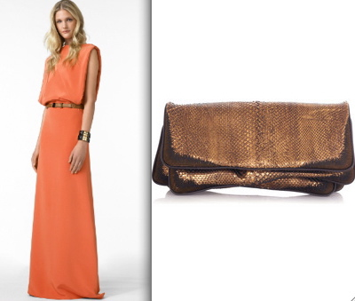 lust-list-apr-tory-burch-dress-bv-python-fold-over-clutch.jpg