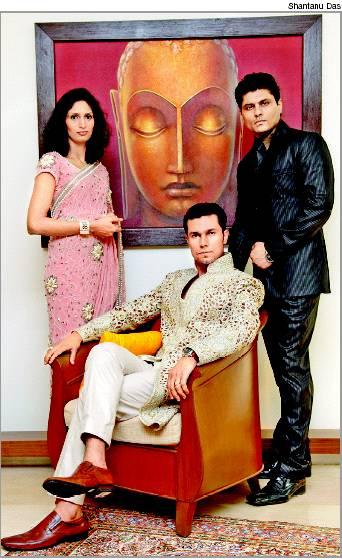 one-crore-sherwani.jpg