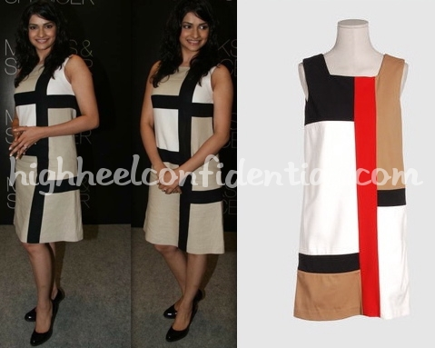 prachi-desai-marks-and-spencer-store-launch.jpg