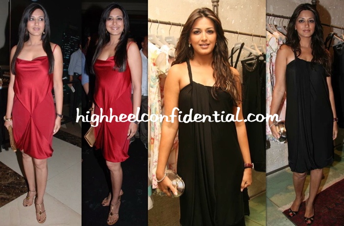 sonali-bendre-real-channel-launch-jade-store-launch.jpeg