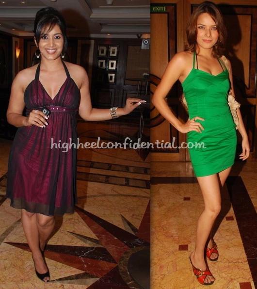 sonali-kulkarni-udita-goswami-swarovski-fashion-show.jpg