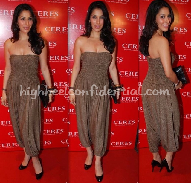 sophie-chaudhary-ceres-store-launch_0.jpg