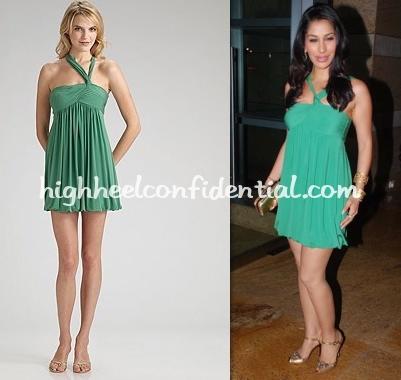 sophie-chaudhary-green-dress-bcbg-lakme-fashion-week-fall-09.jpg