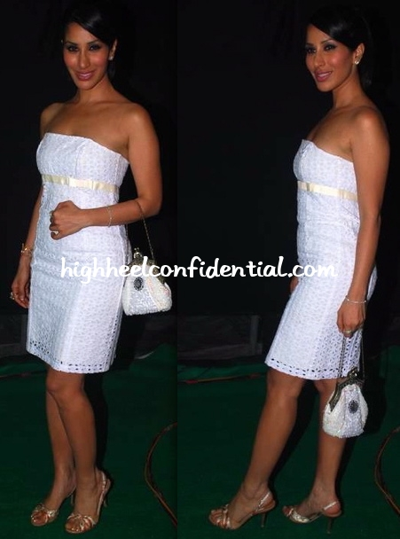 sophie-chaudhary-white-dress-mcdowell-signature-derby.jpg