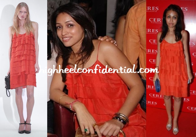 surily-goel-ceres-store-launch.jpg