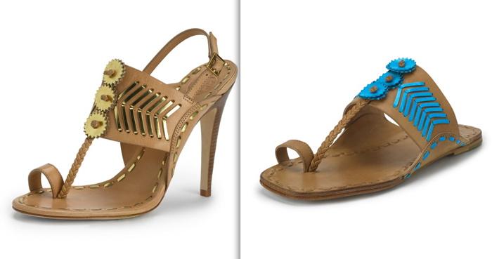 tory-burch-kolhapuri-inspired-sandals.jpg