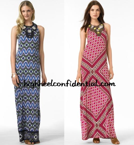 tory-india-dress.jpg