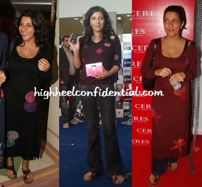 zoya-akhtar-ceres-store-launch.jpg