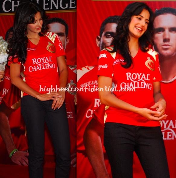 katrina-kaif-royal-challengers-promotion-mumbai-1