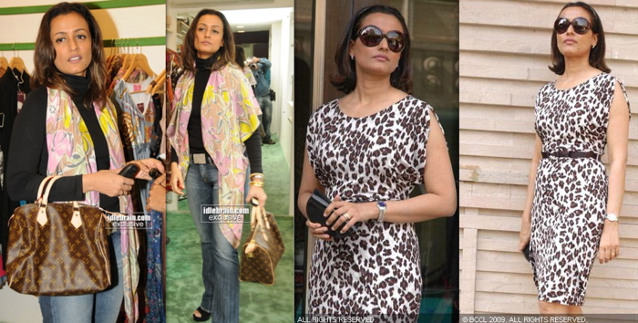 namrata-shirodkar-mothers-day-event