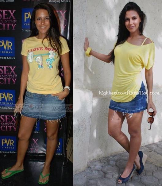 neha-dhupia-axn-action-awards_0