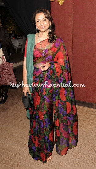 sharmila-tagore-2009-cannes-film-festival-onedreamrush-party