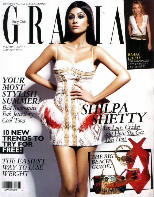 shilpa-shetty-grazia-june-2009