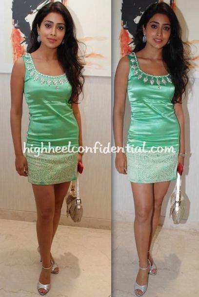 shriya-saran-zoya-launch-raghuvendra-rathore