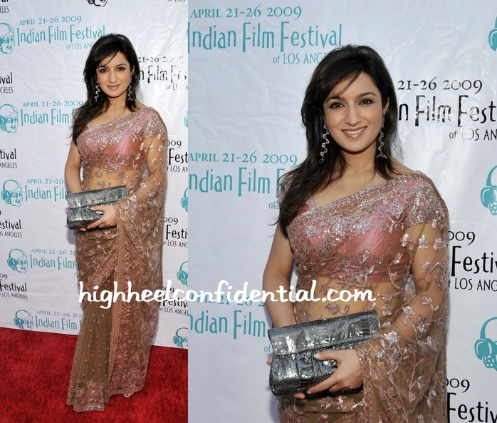 tisca-chopra-7th-annual-indian-fim-festival