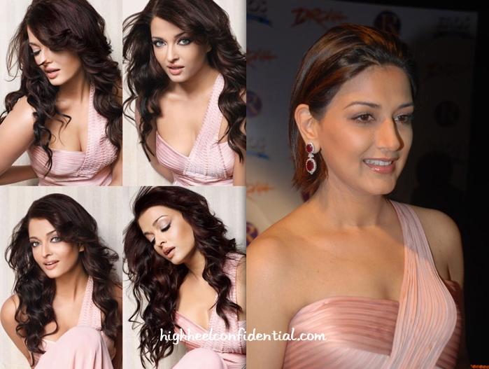 aishwarya-rai-verve-shahab-durazi-pink-gown