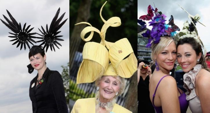 ascot-hats-2