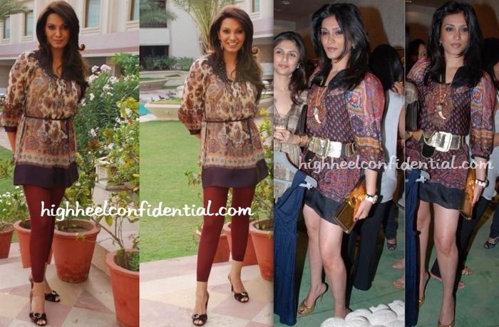 diana-hayden-teen-india-jade-store-launch