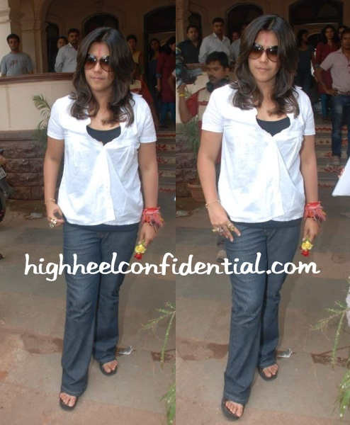 ekta-kapoor-serial-launch