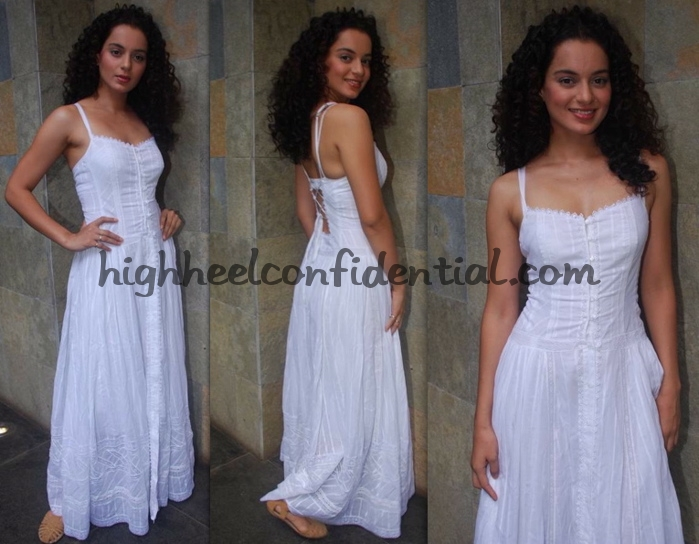 kangana-ranaut-website-launch