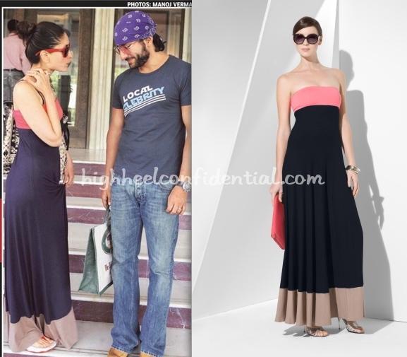 kareena-kapoor-bcbg-maxi-dress
