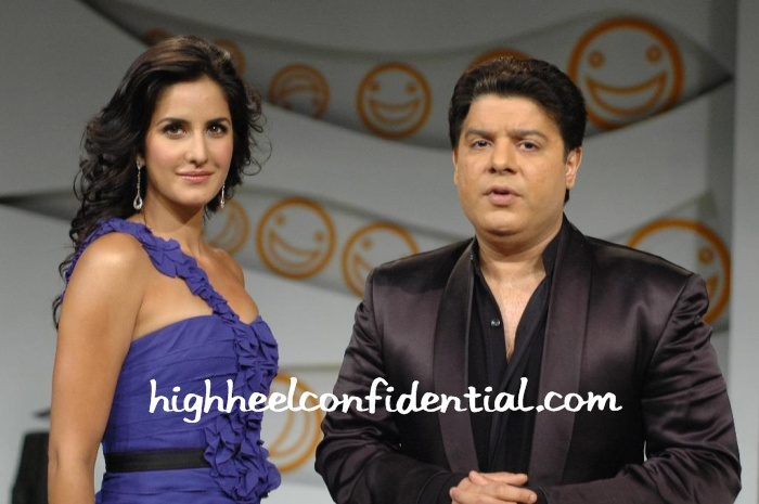 katrina-comedy-awards