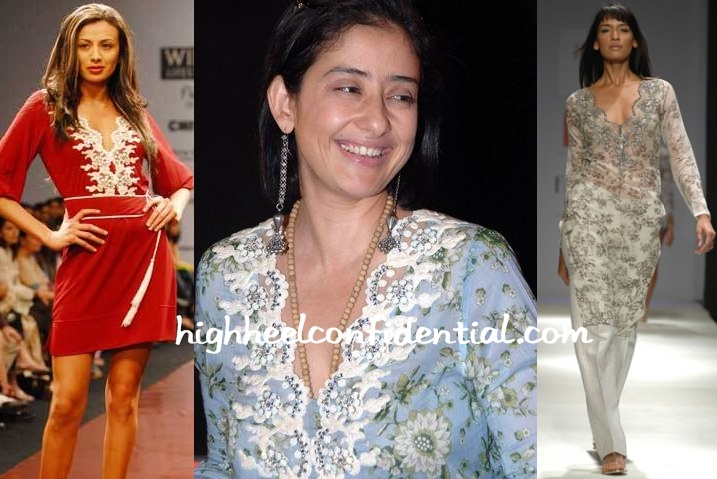 manisha-koirala-south-asian-film-festival