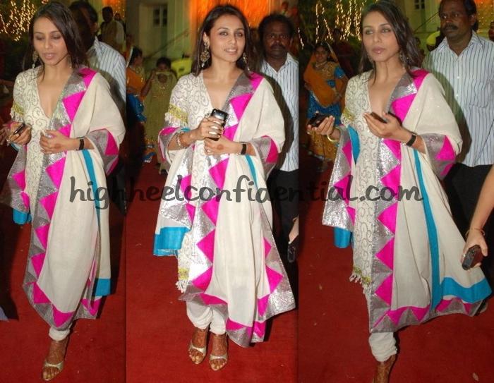 rani-mukherjee-payal-gidwanis-wedding-reception