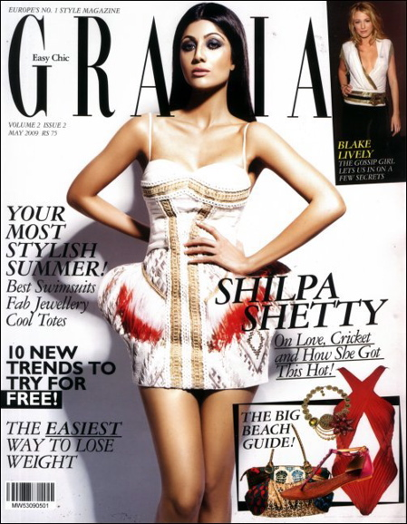 shilpa-shetty-grazia-june-cover-2009