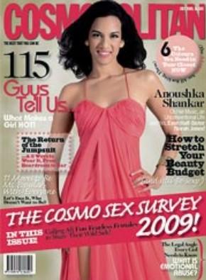 anoushka-sharma-cosmopolitan