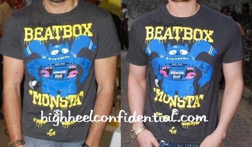 beatbox-tee