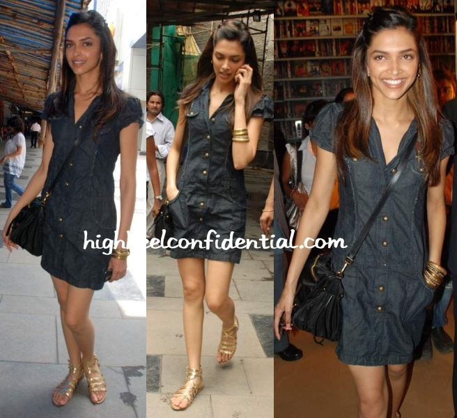 deepika-padukone-love-aak-kal-screening