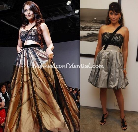 feroze-gujral-gauri-and-nainika-dress-verve