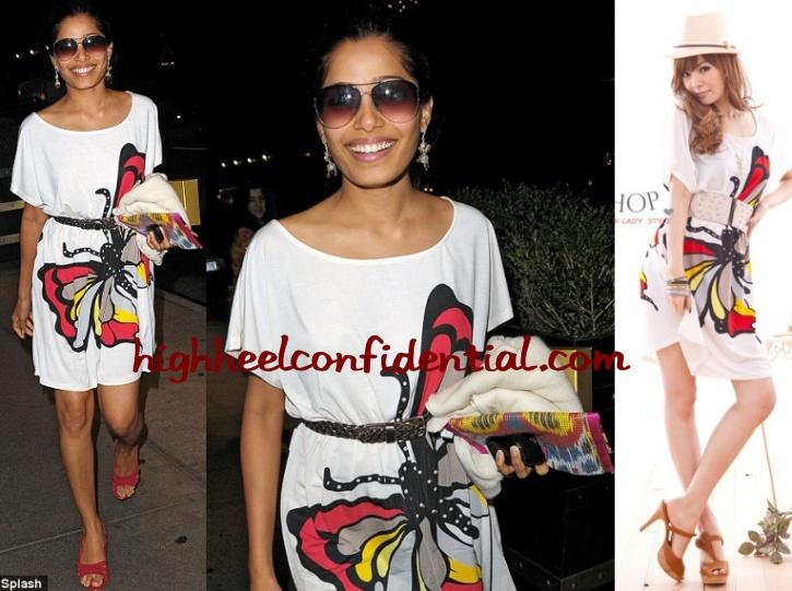 freida-pinto-butterfly-dress1