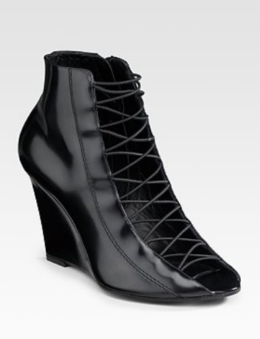 givenchy-lace-up-wedges