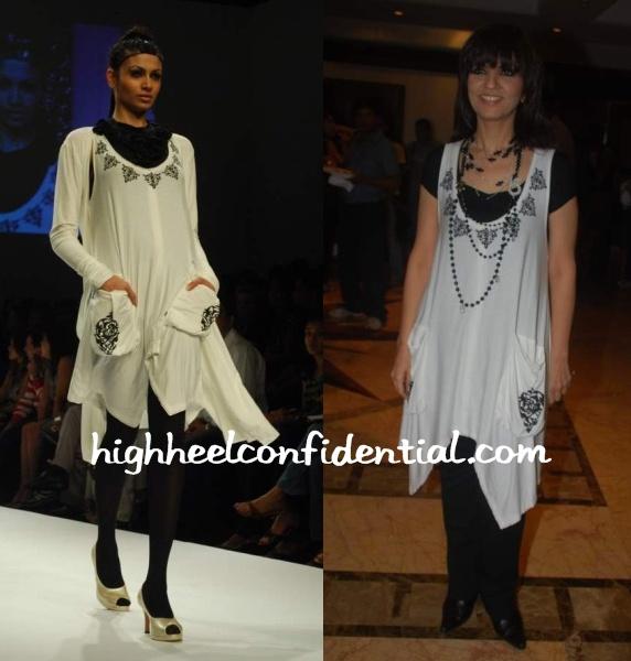 neeta-lulla-huggies-fashion-show