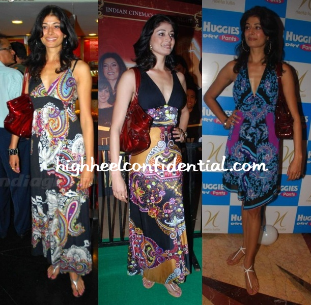 pooja-batra-paisley-dress