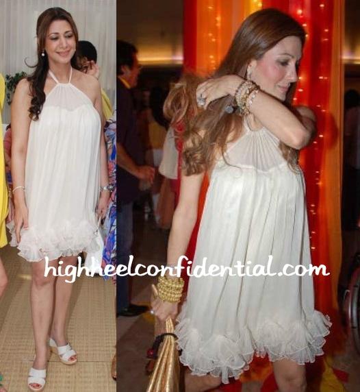 rukhsana-laila-same-dress
