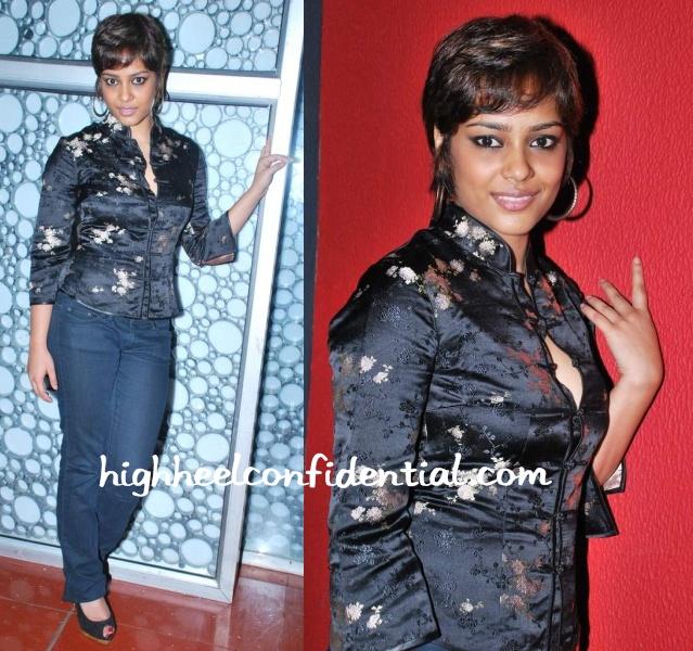 shahana-goswami-jashn-press-meet