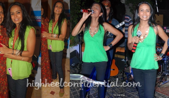 suchitra-pillai-huggies-fashion-show