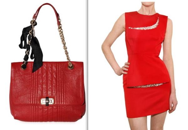 lust-list-august-09-marios-schwab-dress-lanvin-happy-bag