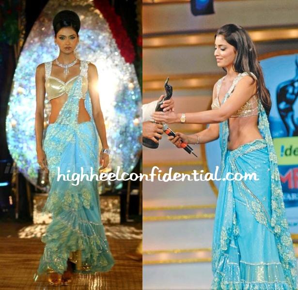 neeta-lulla-shriya-saran-filmfare-south-awards