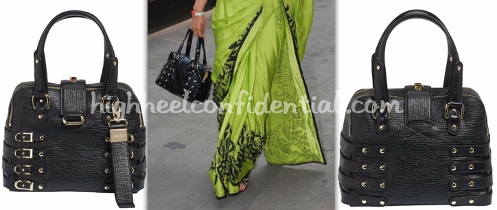 poonam-dhillon-jimmy-choo-blythe-rajiv-gandhi-awards-09