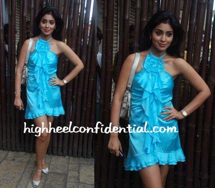 shriya-saran-nishka-lulla-collection-launch