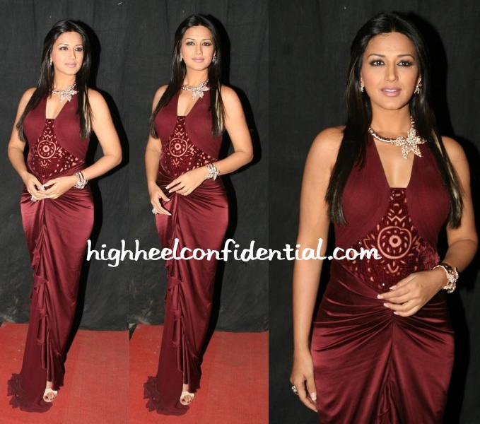 sonali-bendre-indias-got-talent-finale