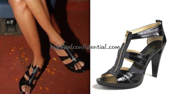 vipasha-agarwal-melvin-louis-michael-kors-zip-front-heels