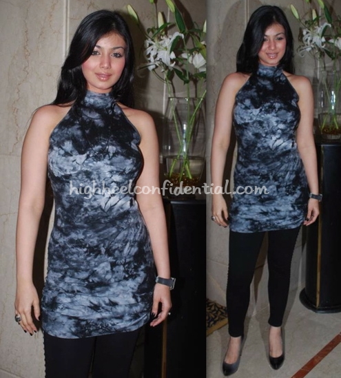 wanted-press-meet-ayesha-takia