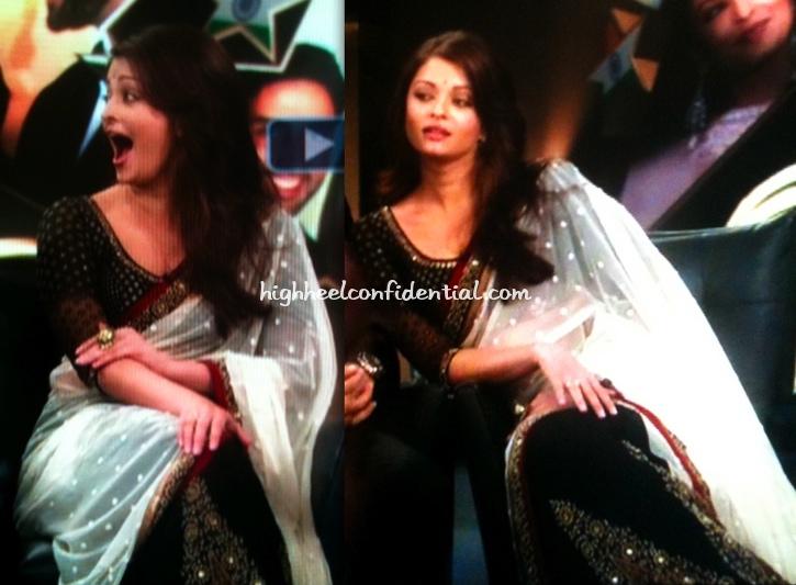 aishwarya-rai-oprah-show-sabyasachi