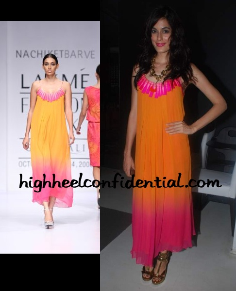 amrit-maghera-nachiket-barve-lfw-preview