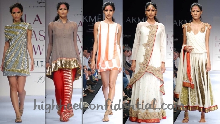 anand-kabra-spring-2010-lakme-fashion-week